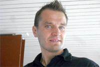 Marko Keski-Korpi